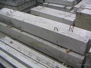 ЖБИ фундаментные блоки,  плиты перекрытия,  леснечные маршы,  площадки,  с